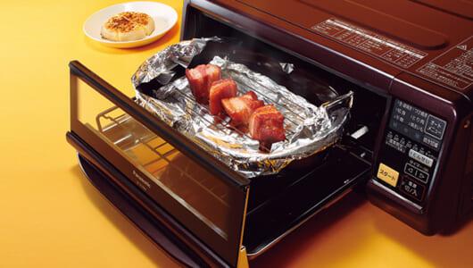 煙を出さずに燻製できる!? 「けむらん亭」で極上のつまみを作る贅沢