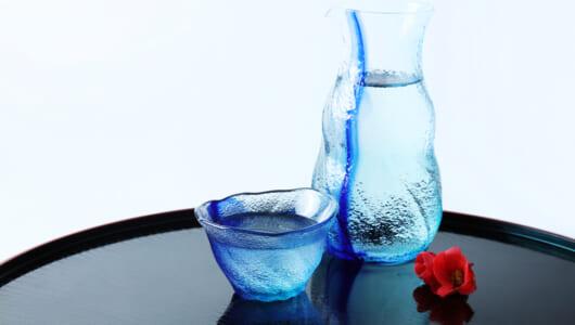 日本酒の新潮流を見逃すな! 知っておくと通ぶれる傑作「ネオ日本酒」5選