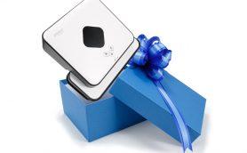 母の日は「親孝行家電」! 家電のプロが推す鉄板の母の日プレゼント ベスト11