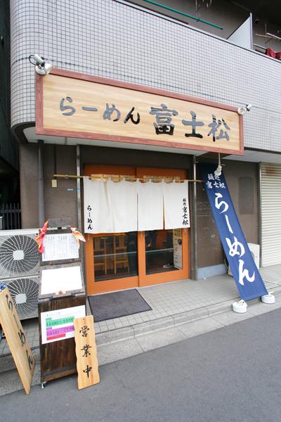 20160504-s5-(2)