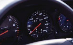 カタログ燃費と実燃費が違うのはナゼ? 「燃費」にまつわる素朴なギモンを解き明かす!