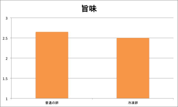 20160505-s5 (1)