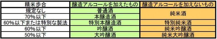 20160508-s2-1-760x137
