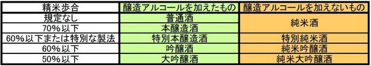 20160508-s2 (1)