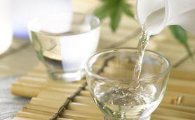 大吟醸と吟醸の違いが言えますか? 日本酒の種類がわかるたった2つのポイントとは?