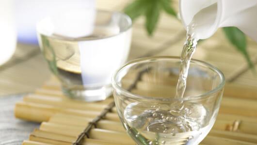大吟醸とは? 吟醸の違いはわかる?? 日本酒の種類がわかるたった2つのポイント
