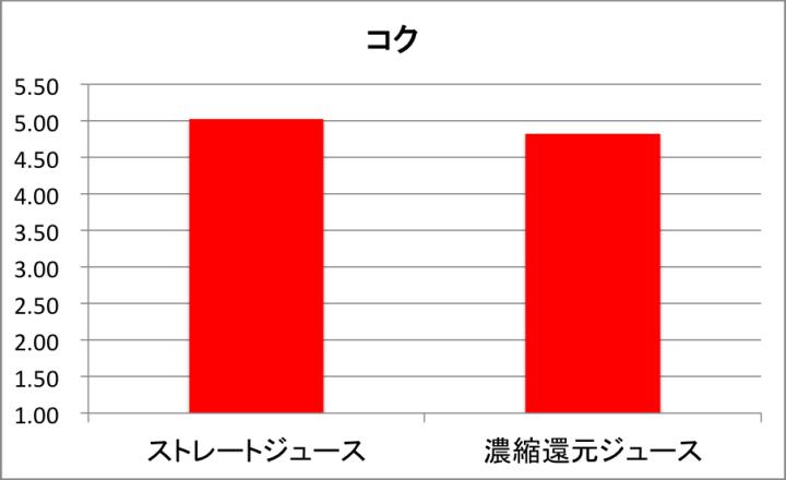 20160514-s2 (1)