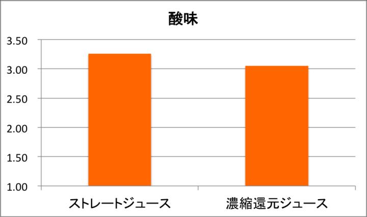 20160514-s2 (2)