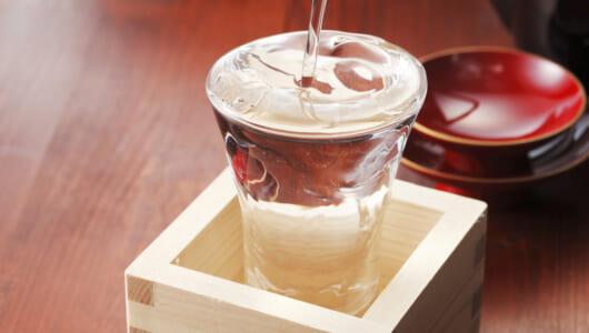 獺祭、十四代、而今――日本酒の流れを変えた歴史的な銘酒6選