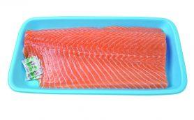 手巻き寿司の具ならやっぱりコストコ! テンションが上がる「ごちそう魚介類 」ベスト5