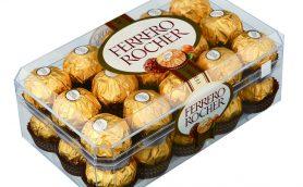 【食べ過ぎ注意!】コストコで買える海外の珍しいチョコレート&グミBest5