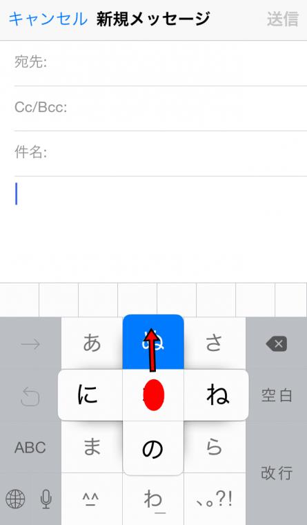 20160525_0n04_01