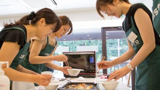 万能調理器「ビストロ」の新モデルが登場! 買わなくても試せる方法があるって知ってますか?