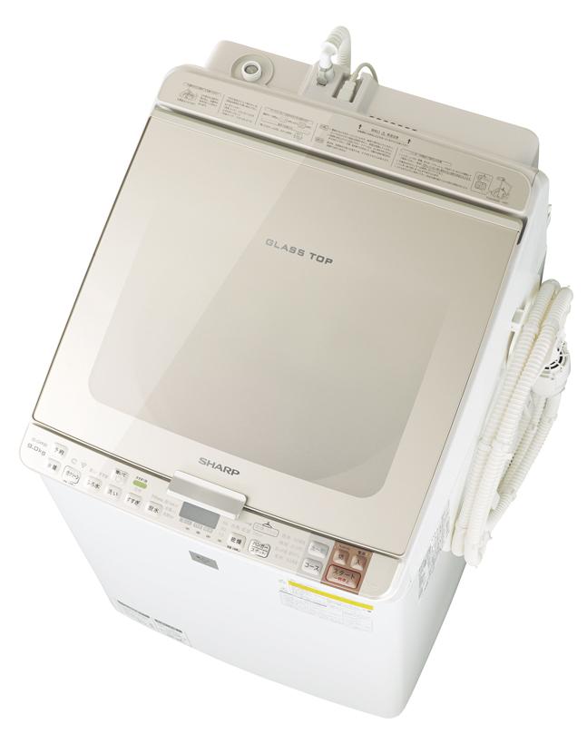 21_ES-GX950-N-2