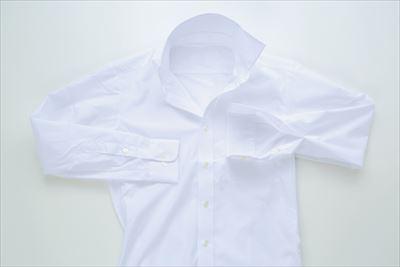 25_Yシャツ汚れ無し_R