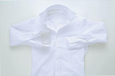 26_Yシャツ汚れ有り_R
