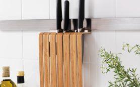 よく使うキッチン器具をまとめて調理時間を大幅時短! キッチンまわりのマストアイテム10選Part2