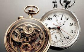 【時計の小ネタ】オリンピックの単独ブランド公式計時の第1号はオメガ