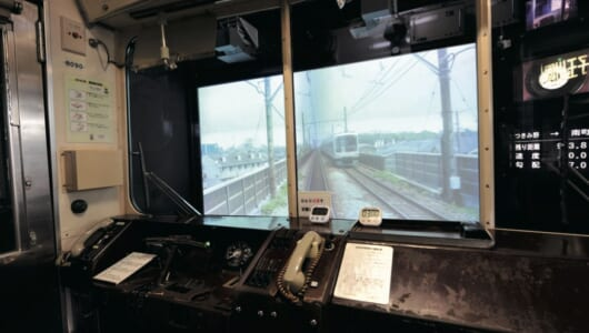 GWノープラン家族へおくる 「電車」で徹底的に遊べて学べる博物館5選