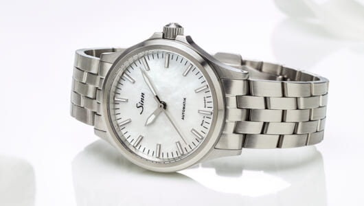 979f6ab411 R30ウオッチ】アラサー男子が持つならこんな時計<ジン>   GetNavi web ...
