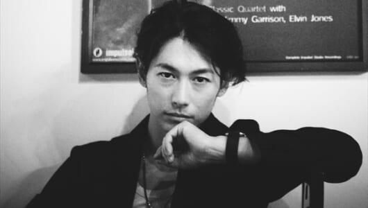 ディーン・フジオカ主演『はぴまり』Amazonプライム・ビデオでドラマ化決定!