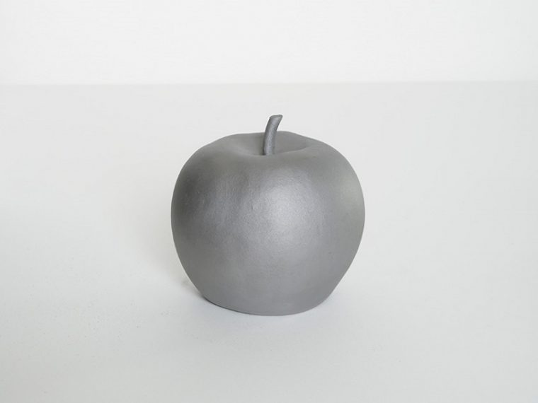 ca20160531-06 (1)