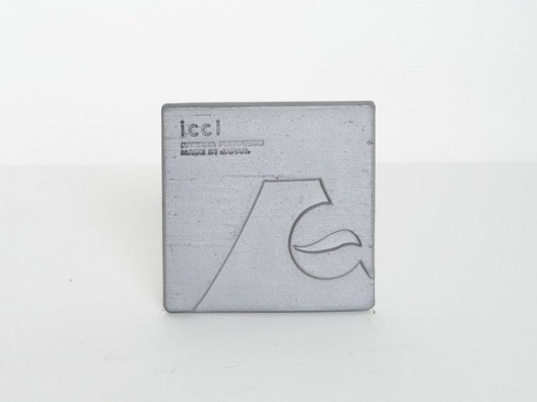 ca20160531-06 (6)