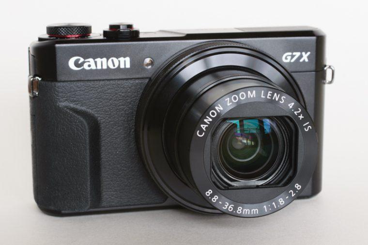 gn160506-04 (2)
