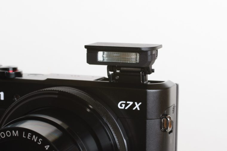 gn160506-04 (7)