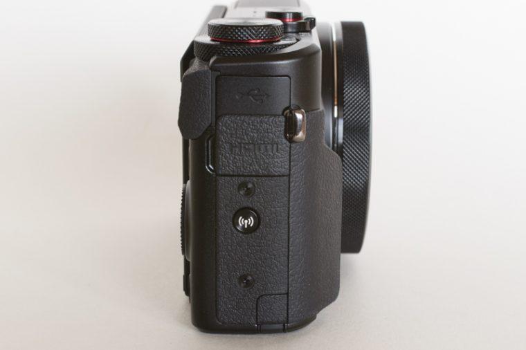gn160506-04 (8)