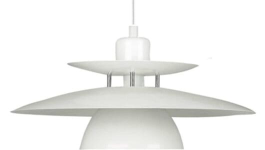 部屋の雰囲気をワンランク上げる北欧デザインのLED照明&ランタン