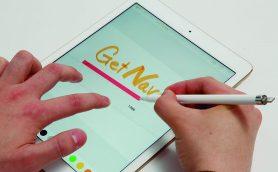 普通のiPadと何が違う? 5分で分かるiPad Pro(9.7インチ)のスゴさ