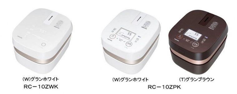 gn160510-02 (8)