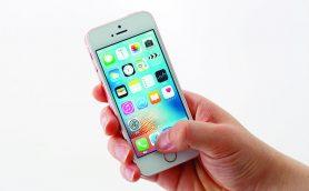 もうiPhoneをアップデートしても大丈夫! アプデをためらっていた人のためのiOS 9.3まとめ