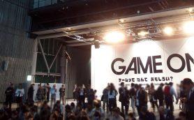 世界1400万DLの超人気ゲームアプリ「Ingress」イベントに潜入! オートバックスが6番目のコラボ企業に