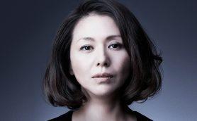 湊かなえ原作×小泉今日子主演のドラマ「贖罪」は不幸の連鎖から目が離せない!