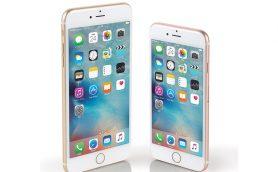 【いまさら聞けない】iPhoneのマナーモードとおやすみモードってどう違う?