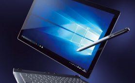 【Windows 10便利ワザ】自分仕様のタスクバーで仕事を快適にする方法
