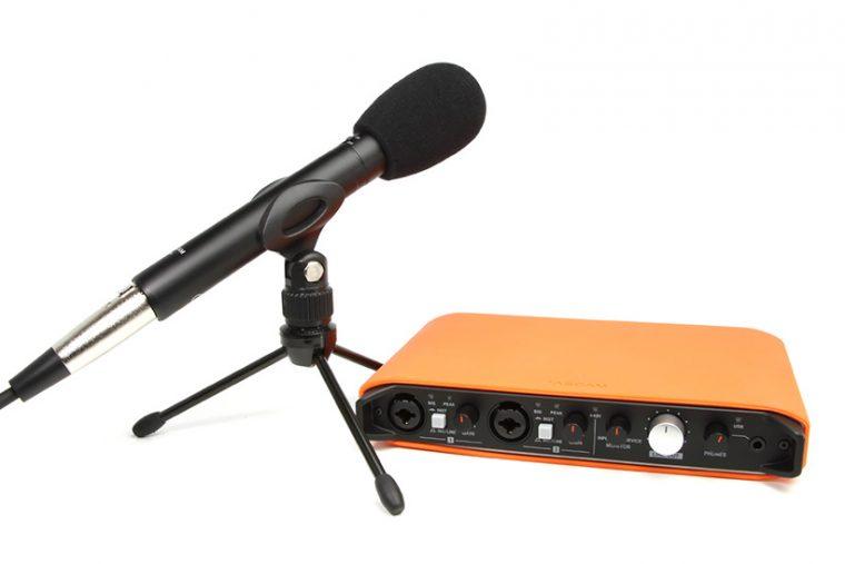 gn160525-07 (5)