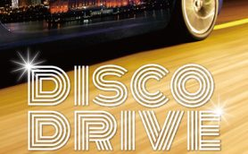 40周年を迎えた「ル・ボラン」からドライブを盛り上げるコンピCDが登場!