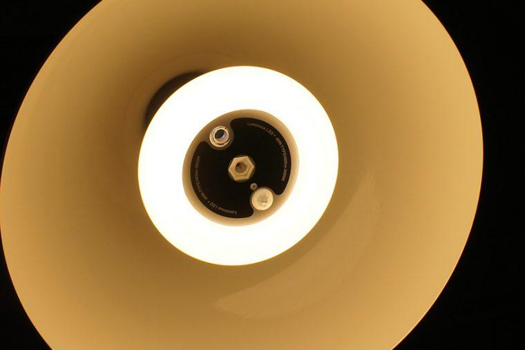 ↑電球色タイプ