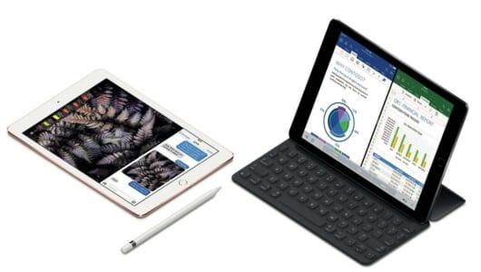 【西田宗千佳連載】タブレット市場減速とPCの関係