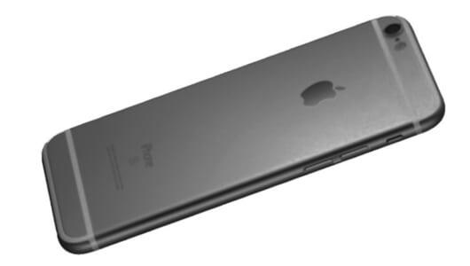 iPhoneのメジャーチェンジは来年までお預け!? iPhone 7はAndroidに近づくか