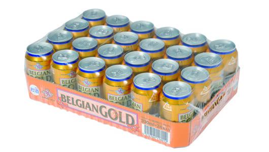 箱買いならお酒が激安! コストコでまとめ買いすべき「アルコール飲料」ベスト5