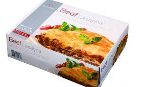 コストコ初心者は「冷凍食品」が買い! おかずにつまみに活躍するコストコ冷凍食品5選