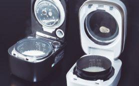 最新炊飯器5製品を徹底比較! 炊き分け機能や操作パネルの使い勝手まで検証!