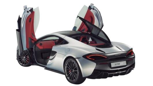 スーパーカー界に異変!? 「実用性のマクラーレン」に「4人乗りのフェラーリ」の価値って?