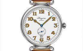 """「デカ厚腕時計」はもう古い! 三針時計は""""41mm""""が狙い目【後編】"""