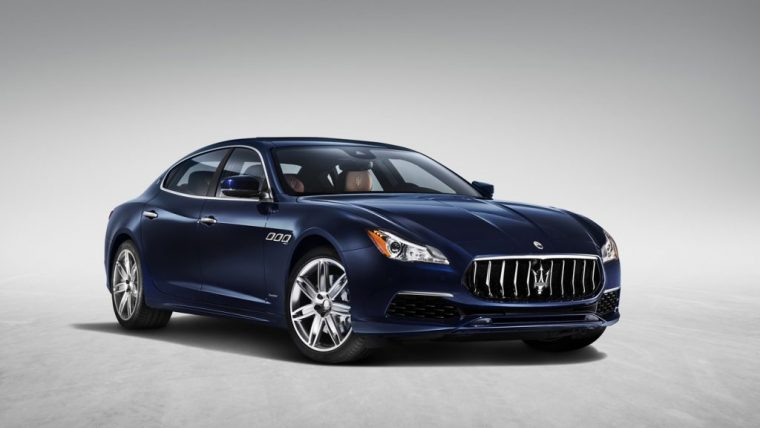 0614_Maserati-Quattroporte_02-1024x576