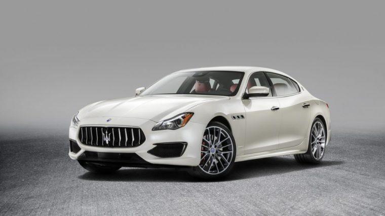 0614_Maserati-Quattroporte_03-1024x576